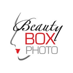 Beauty Box Photo 4.0 for Photoshop and Lightroom