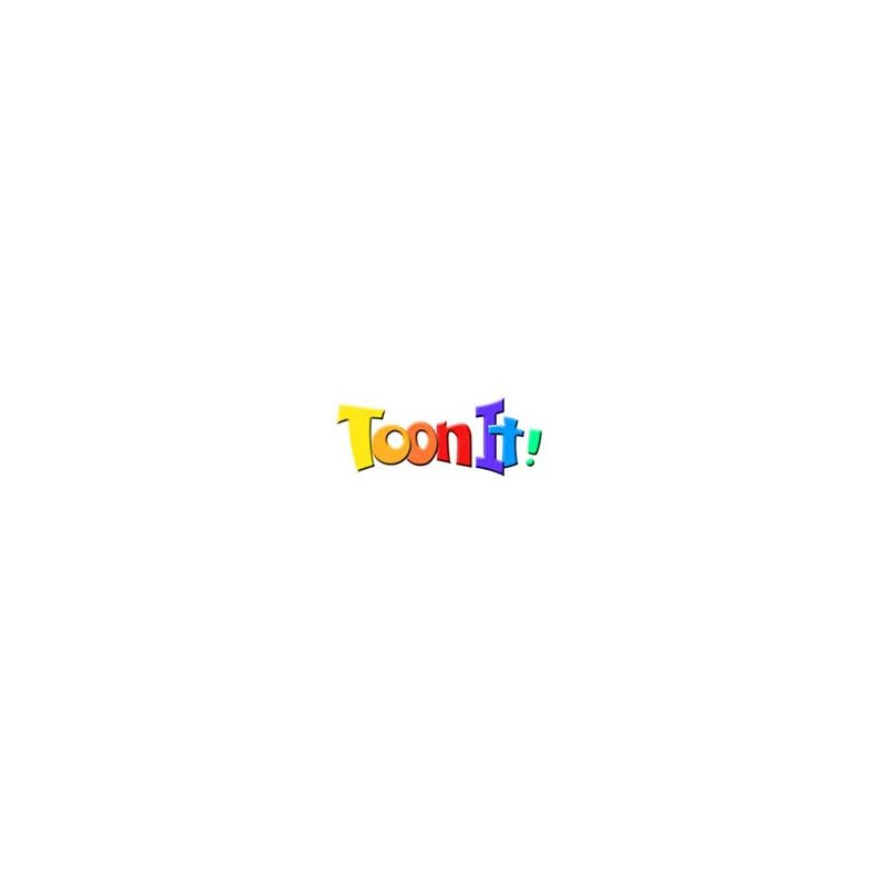 ToonIt! Photo 3.0 for Photoshop and Lightroom