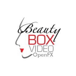 Beauty Box Video for Resolve, Assimilate, NUKE, Nucoda