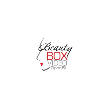 Beauty Box Video 4.0 for Resolve, Assimilate, NUKE, Nucoda, Vegas