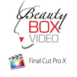Beauty Box Video 4.0 for Final Cut Pro 7 and X