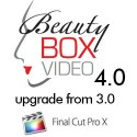 Beauty Box Video 4.0 for FCP - Upgrade From 3.0