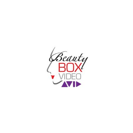 Beauty Box Video Avid 2.0 to 4.0 Upgrade