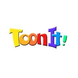 ToonIt! Photo 3.0 Upgrade  (for 2.0 Users)