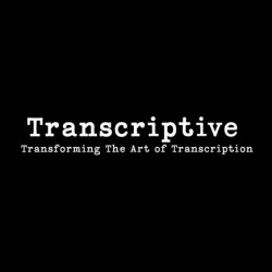 Transcriptive: Automated transcription for video