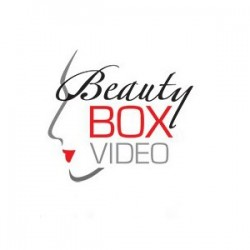 Beauty Box Video 4.0