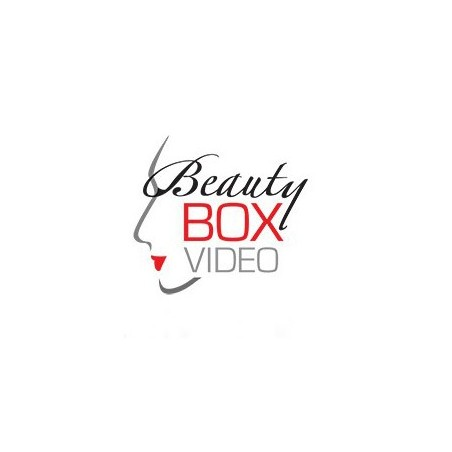 Beauty Box Video 4.0