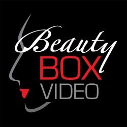 Beauty Box Video 5.0